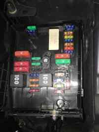 Vw Mk6 Engine Fuse Layout.html   Autos Post