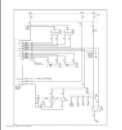47re wiring diagram wiring diagrams motorcycle wiring harness 47re wire harness [ 938 x 1024 Pixel ]