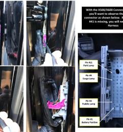 20142017 dl8 dl3 towing mirror upgrade mirrors [ 2048 x 1544 Pixel ]