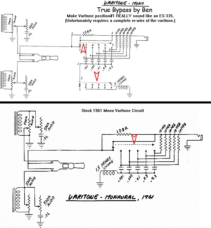 G L B Guitars Wiring Diagrams Jay Turser Wiring Diagrams