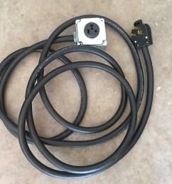 miller 220 plug wiring [ 2048 x 1536 Pixel ]