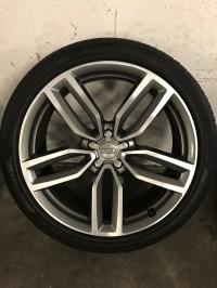 Pirelli 4 At Tire Rack | Autos Post