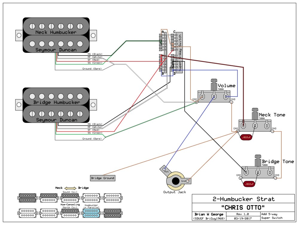 medium resolution of 5 way super switch wiring help page 2anyway here u0027s your diagram