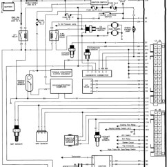 1992 Mercedes 500sl Wiring Diagram Printable Soccer Field Positions E300 Auto Electrical Engine