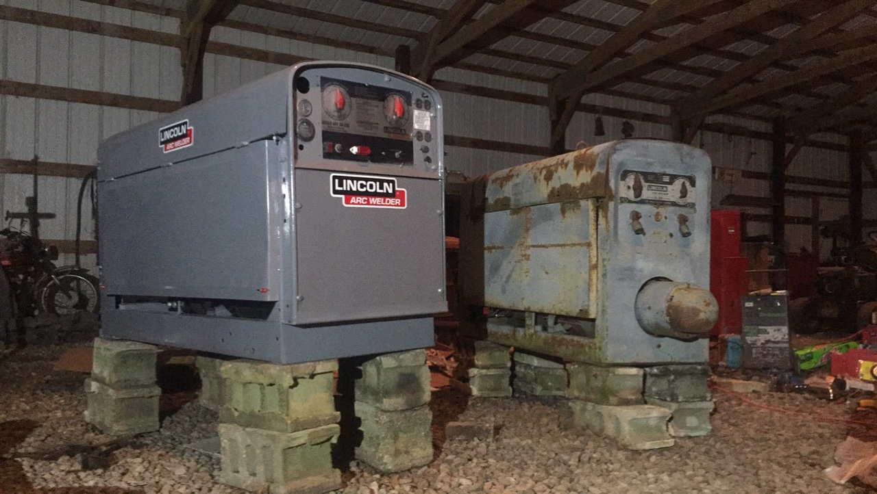Lincoln Sa 200 Welder Troubleshooting  lincoln welder sa 200 wiring diagram schematic all kind