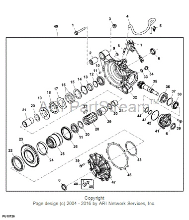2e9947981441262b5b804d34e7f052df?resize=380%2C443 2017 john deere gator 825i wiring diagram wiring diagram  at nearapp.co