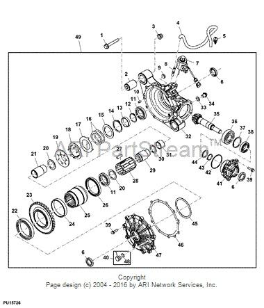 2e9947981441262b5b804d34e7f052df?resize=380%2C443 2017 john deere gator 825i wiring diagram wiring diagram  at nearapp.co