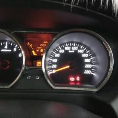 Konsumsi Bbm Grand New Avanza 2016 All Kijang Innova 2.4 G A/t Diesel Lux Avg Livina 1 5 Sv Cvt 2014 Saat Liburan Rute