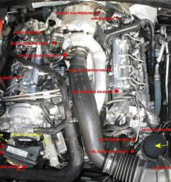 crd fuel filter location page 3 chrysler 300c forum 300c share [ 1218 x 913 Pixel ]