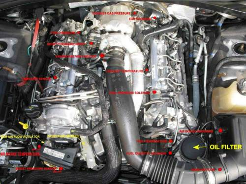 small resolution of crd fuel filter location page 3 chrysler 300c forum 300c share