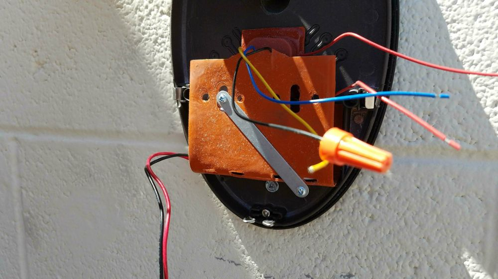 medium resolution of electrical wiring for outdoor lighting