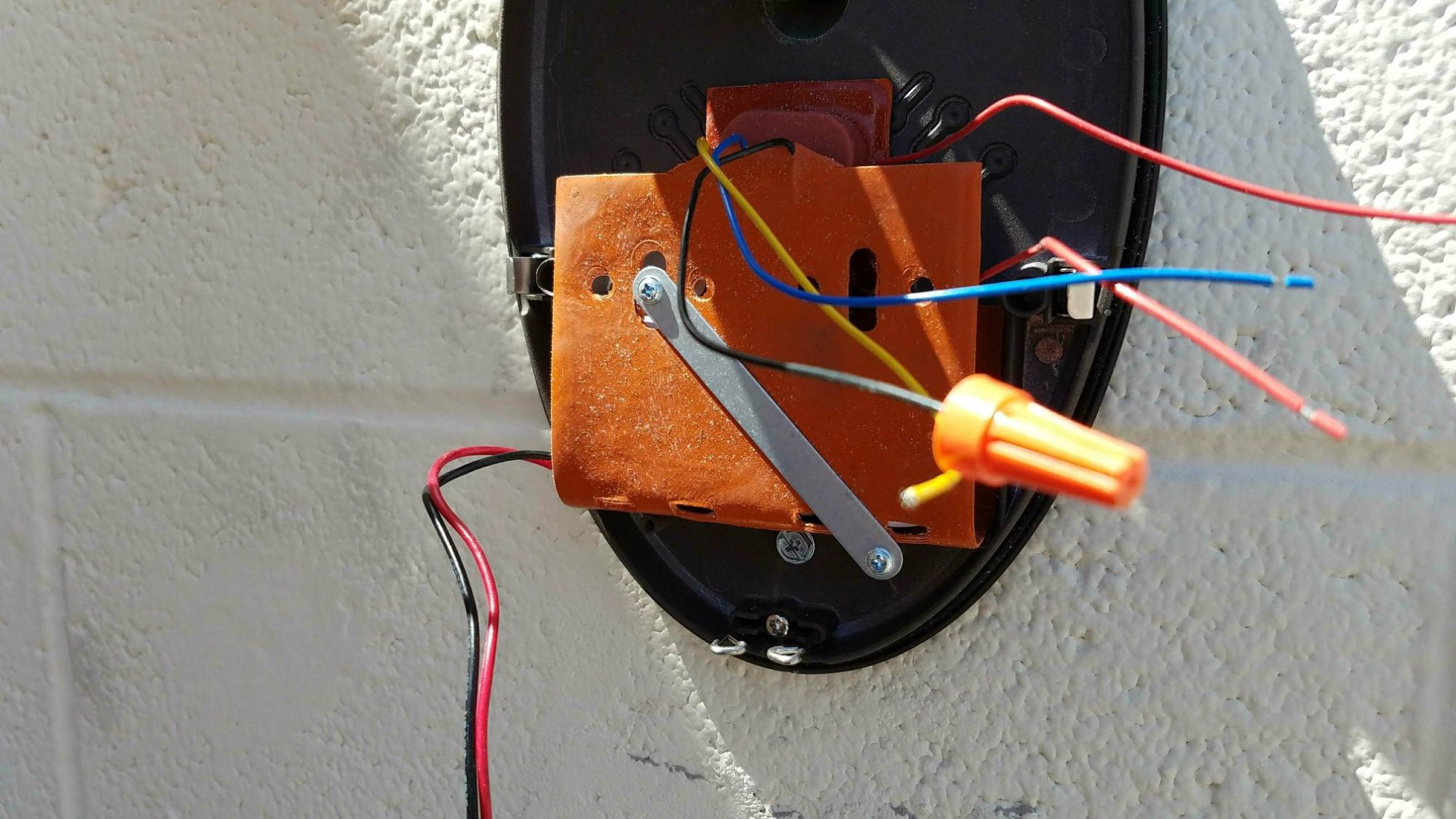 hight resolution of electrical wiring for outdoor lighting