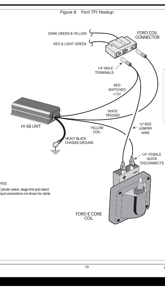 Chevysilveradotrailerwiringdiagram Need Wiring Diagram For 2006 1