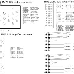 2000 Bmw 323ci Stereo Wiring Diagram Vectra C 323i Radio Manual E Books Antenna M2 Imixeasy De U20221998 M3 E36