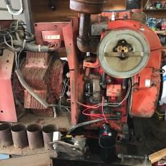 Lincoln Ranger 8 Welder Wiring Diagram Classroom Arrangement Weldanpower 150 Generator Diagrams