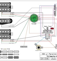 hsh wiring typical wiring diagram experthsh wiring typical wiring diagram load hsh wiring typical [ 2048 x 1547 Pixel ]