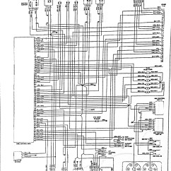 Megasquirt 2 Wiring Diagram Dometic Rm2350 Support Forum Msextra  Initial Setup Porsche