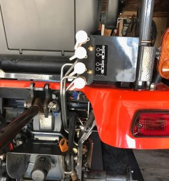 kubota bx2200 exploded parts manual scribd reinstall bulb seal across new opening continue install lower right filler per cab installation they consist  [ 2048 x 1536 Pixel ]