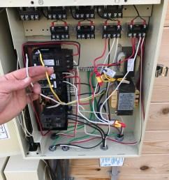 help easytouch 8 pentair system alarm notification pentair whisperflo wf 26 wiring diagram pentair circuit board diagram hookup [ 1152 x 1536 Pixel ]