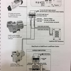 Ao Smith Century Ac Motor Wiring Diagram 1990 Toyota Pickup Pentair Superflo Pump Polaris 280