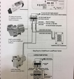 wiring diagram for polaris pool pump hayward pump wiring pool polaris 380 parts diagram pool polaris [ 1536 x 2048 Pixel ]