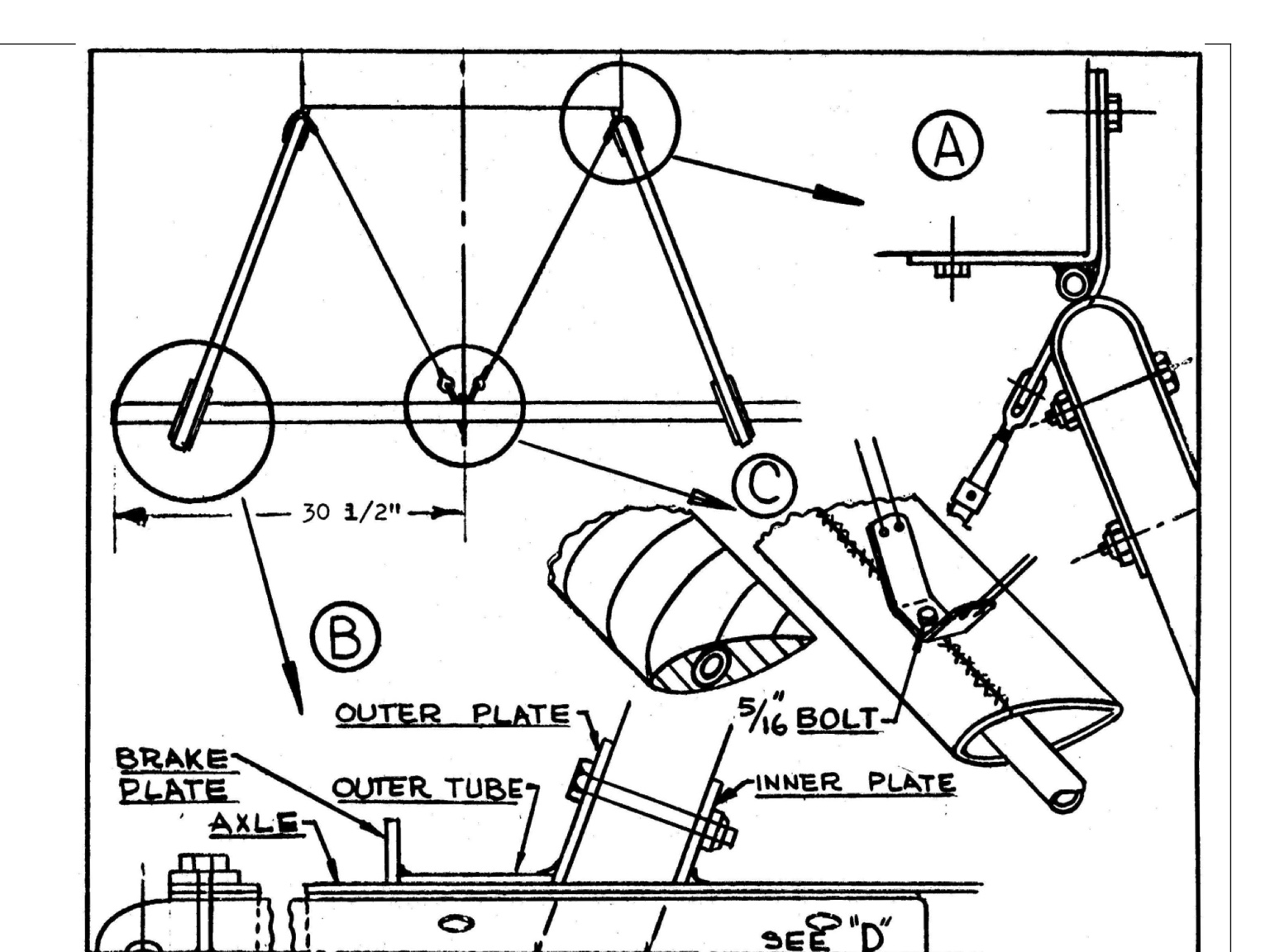 Colorful cessna 172 wiring diagram image collection wiring diagram mercruiser boat wiring 140 mercruiser wiring diagram