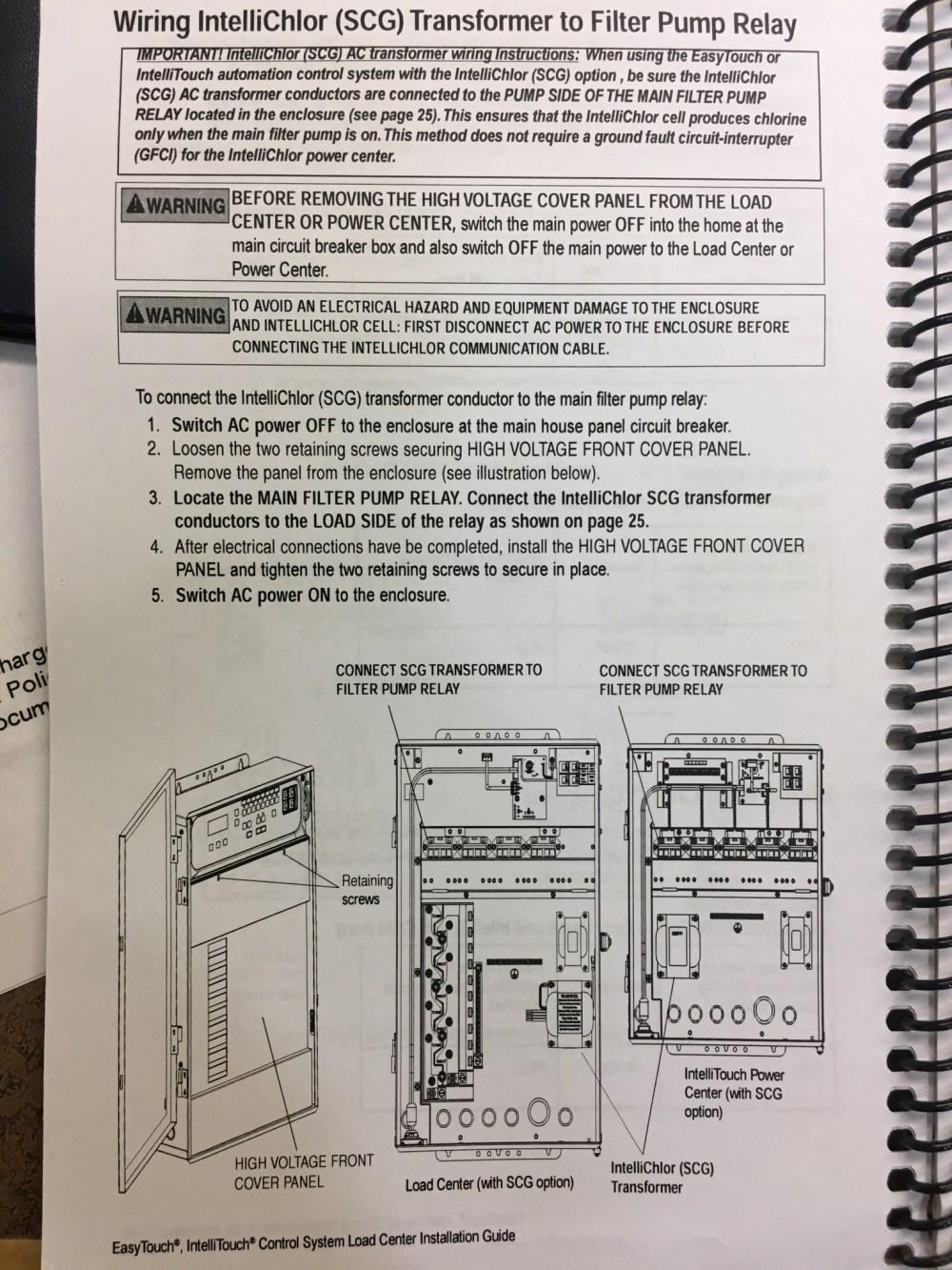 medium resolution of intellitouch wiring diagrams wiring diagram dat intellitouch wiring diagram intellitouch wiring diagrams