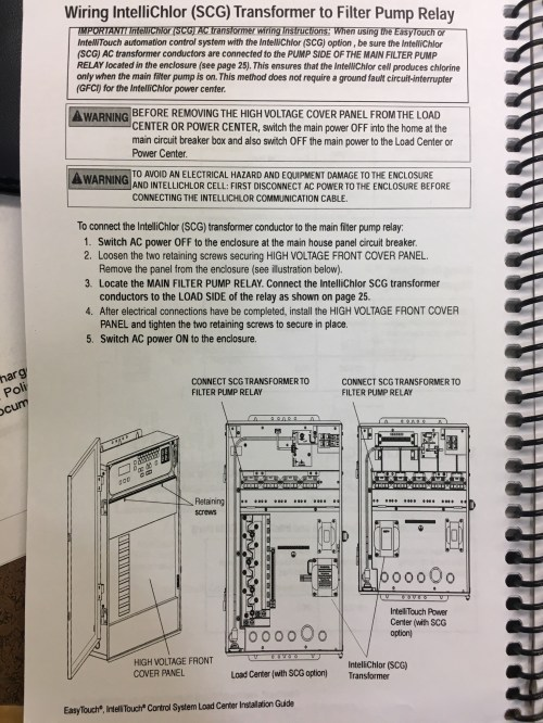 small resolution of intellitouch wiring diagrams wiring diagram dat intellitouch wiring diagram intellitouch wiring diagrams