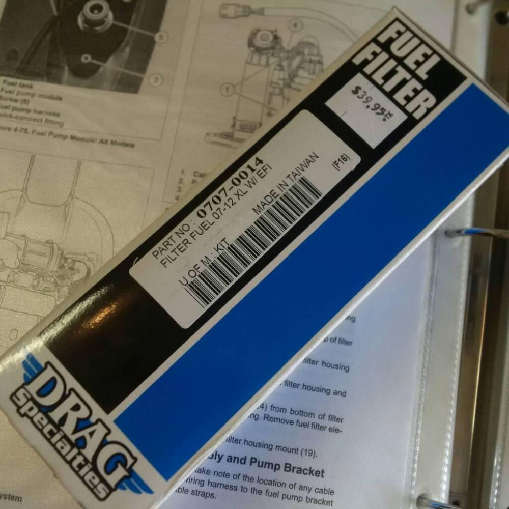 medium resolution of 2006 cobalt fuel filter location wiring library mix 2006 cobalt fuel filter location 11