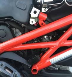 796 main fuse ducati monster forums ducati monster motorcycle ducati 696 fuse box [ 960 x 1280 Pixel ]