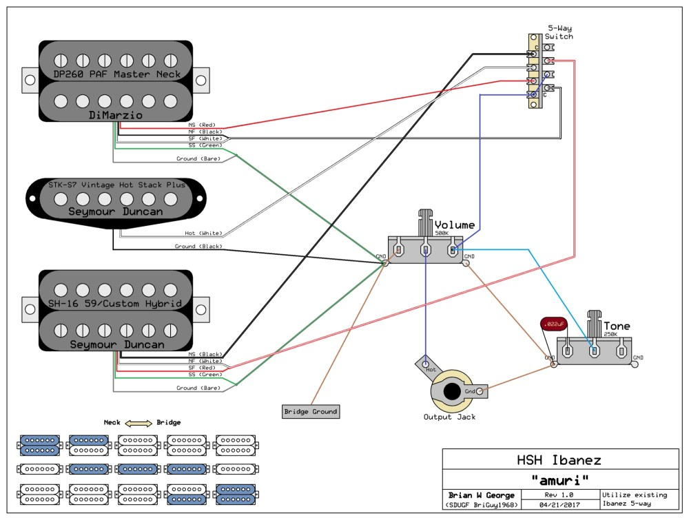 medium resolution of duncan meter wiring diagram wiring diagram yer seymour duncan wiring diagrams ibanez duncan meter wiring diagram