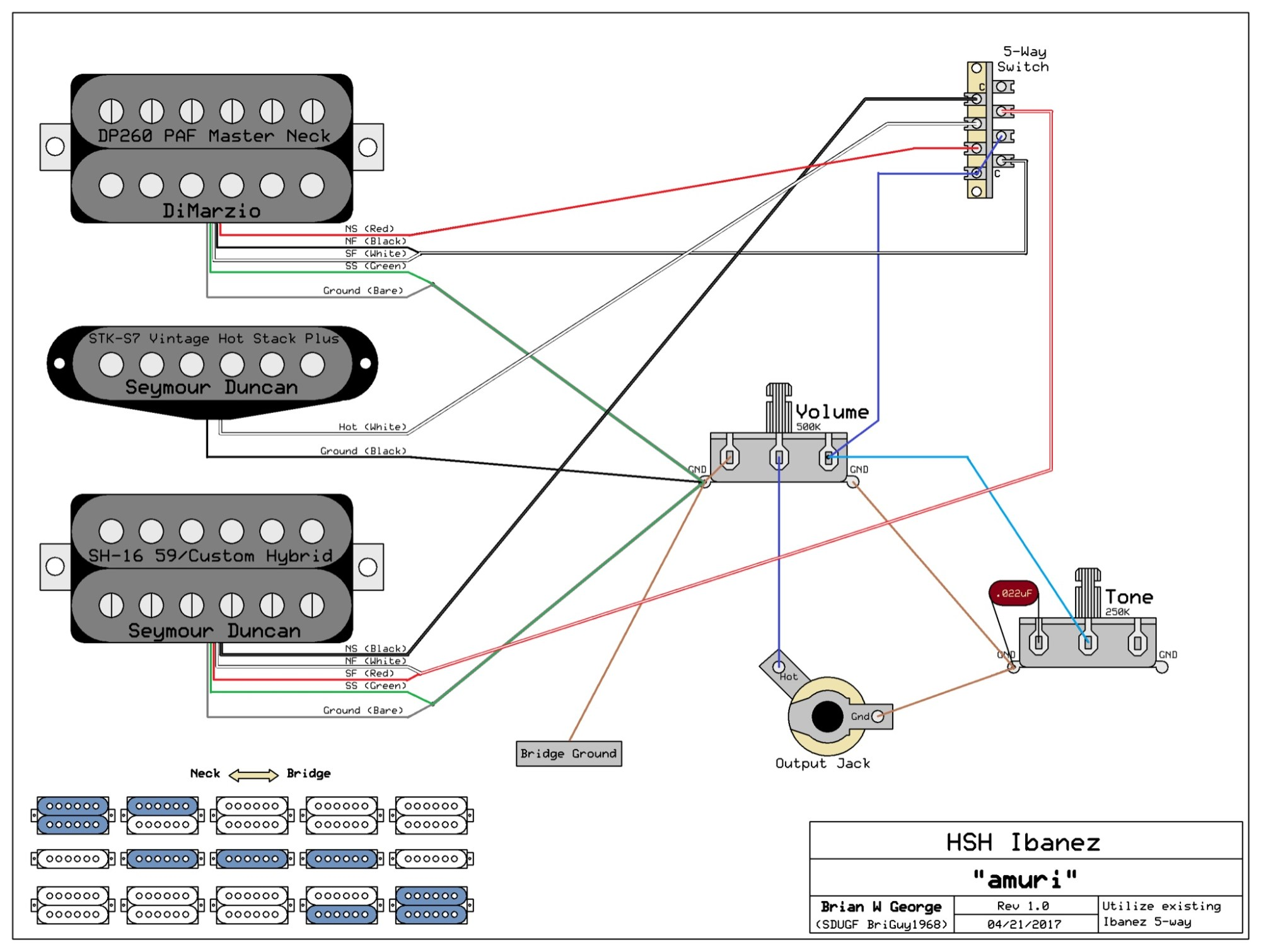 hight resolution of duncan meter wiring diagram wiring diagram yer seymour duncan wiring diagrams ibanez duncan meter wiring diagram