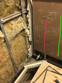 Repairing a corner - General Drywall Discussion - Drywall Talk