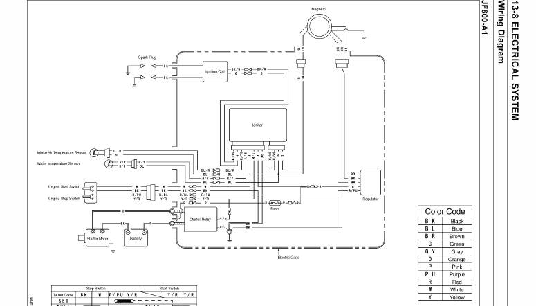 Search Wiring Diagram 800 Sx R With Dc Cdi