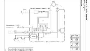 Search wiring diagram 800 SXR with dc cdi