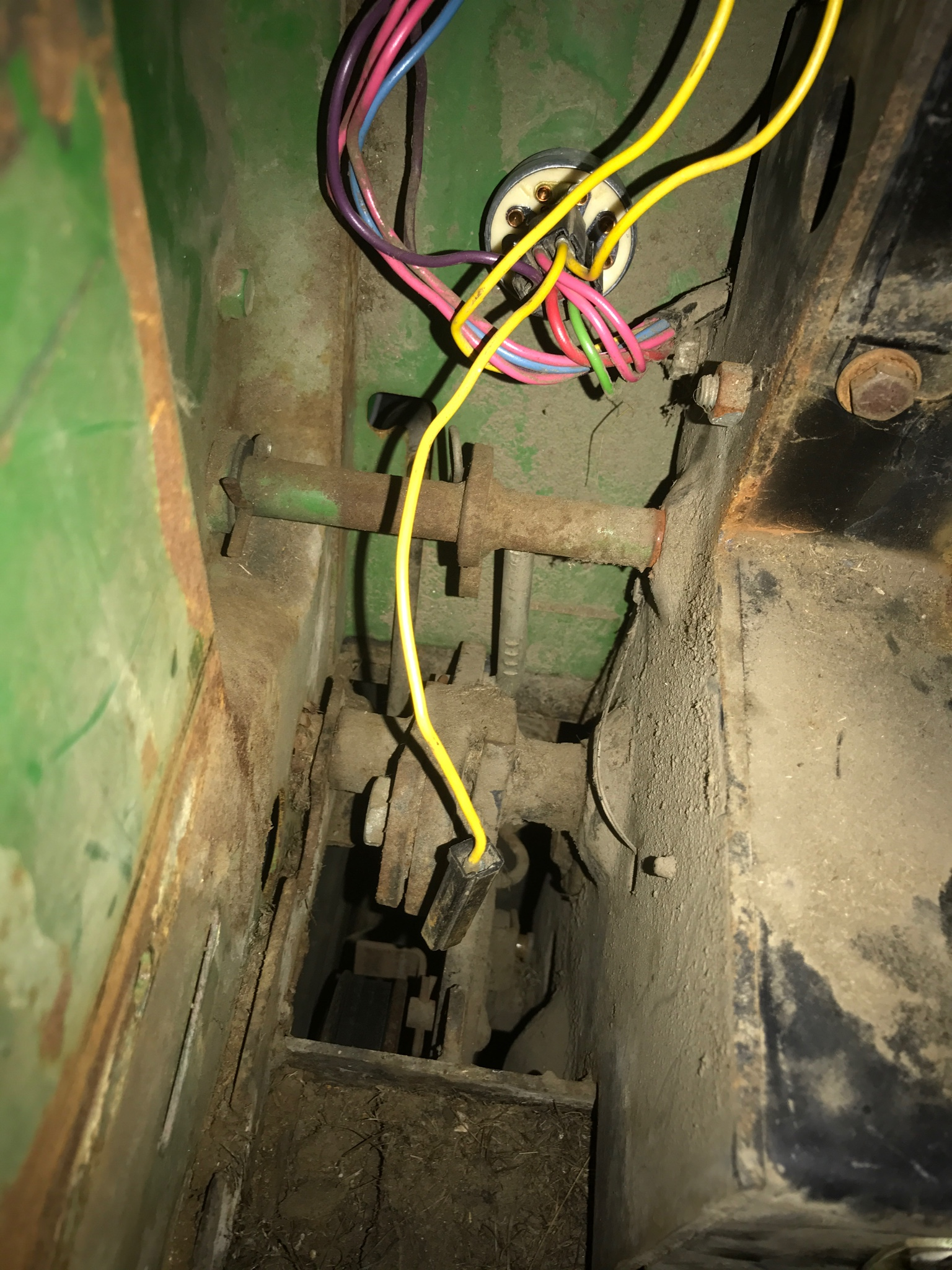 john deere 212 electric lift wiring diagram acme transformer