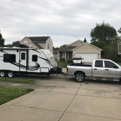 Keystone Rv Forum 700r4 Exploded Diagram Forums View Single Post Let 39s See Your Tow