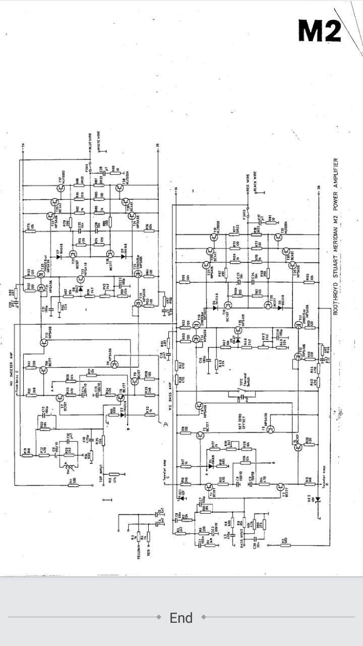 nortel pbx wiring diagram