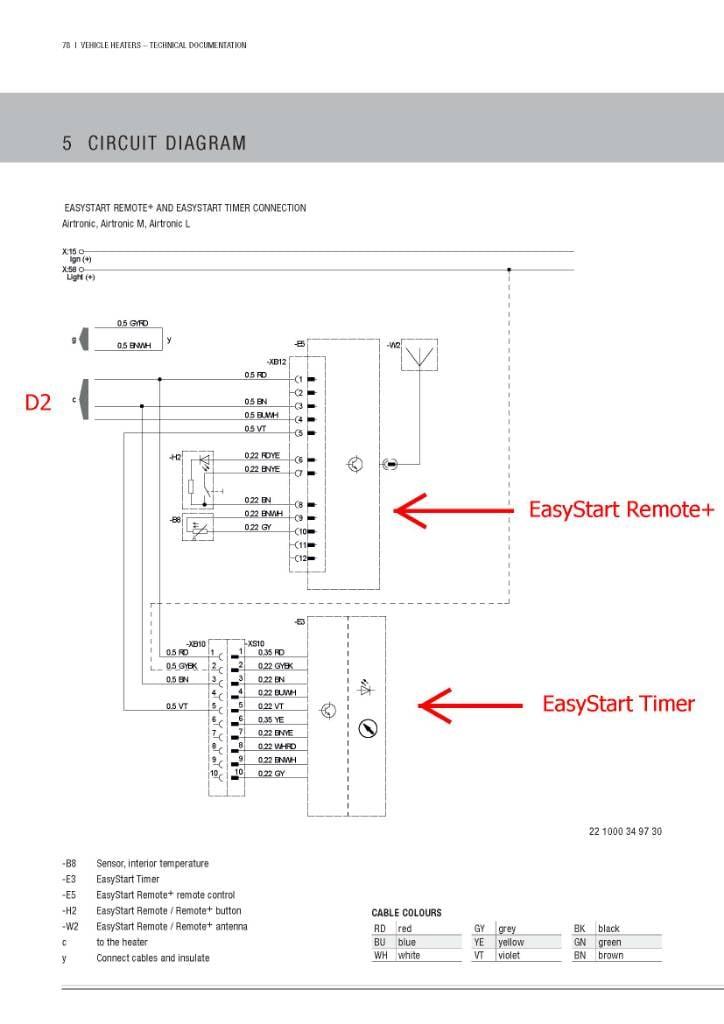 dayton timer relay wiring diagram 95 mustang gt fan digi set www toyskids co heater t max