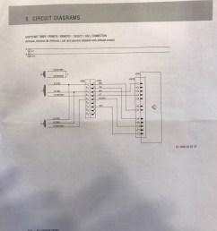anyone have experience w espar d2 remote controller archive sprinter forum [ 768 x 1024 Pixel ]