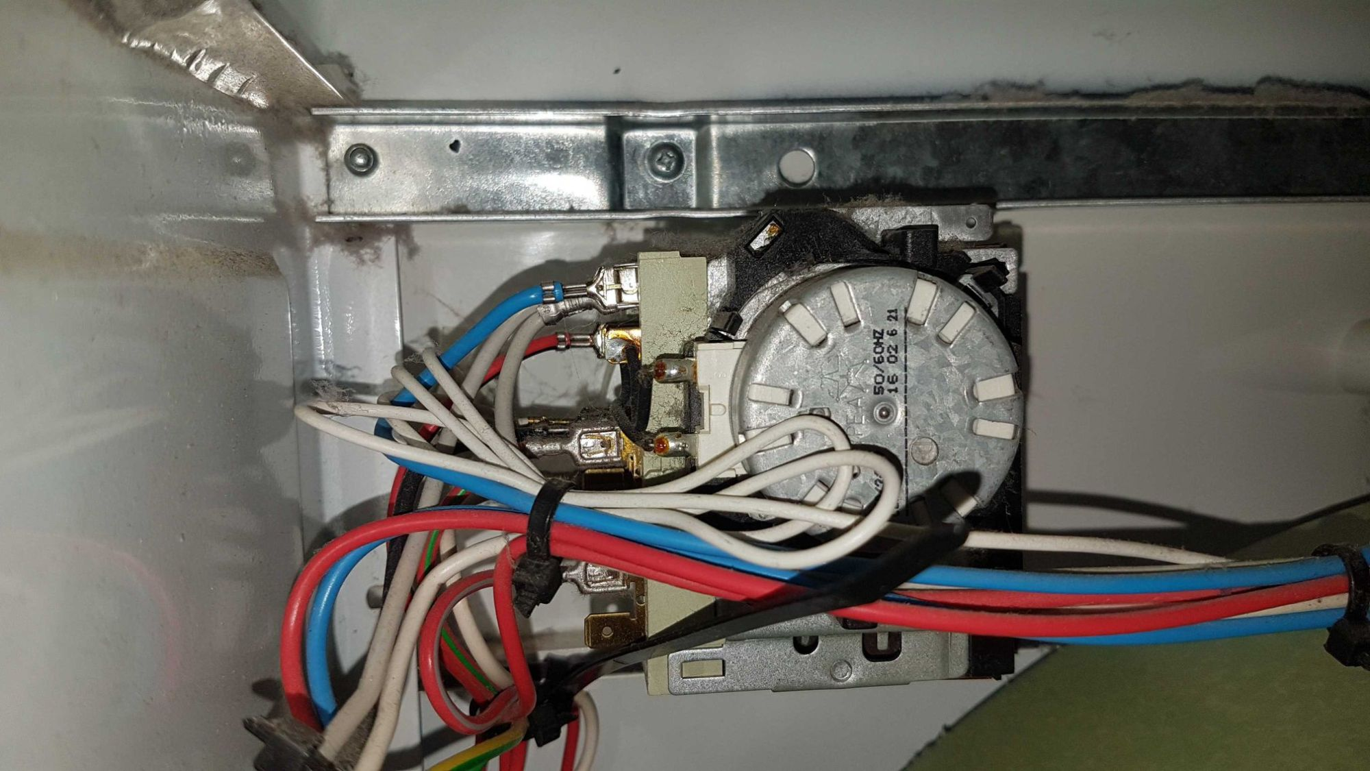 hight resolution of  hotpoint dryer timer wiring diagram your diagrams today on ge dryer electrical diagram