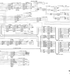 wiring diagram [ 1536 x 1090 Pixel ]