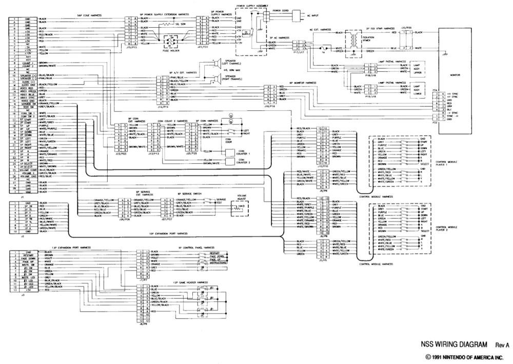 medium resolution of wiring diagram this symbol