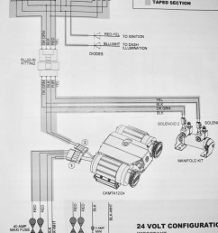 this image has been resized click this bar to view the full image installation help arb twin compressor jeep  [ 1152 x 2048 Pixel ]