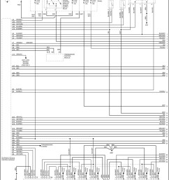 handy to keep a copy available of abz wire diagram  [ 750 x 1334 Pixel ]