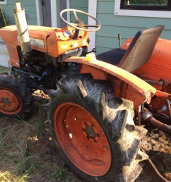 kubota b3200 hst wiring diagram kubota tractor engine kubota l3200 kubota l3800 backhoe [ 1024 x 768 Pixel ]
