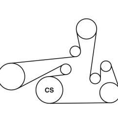 jeep patriot 2 4 engine diagram wiring diagram user 2010 jeep patriot engine diagram [ 900 x 900 Pixel ]