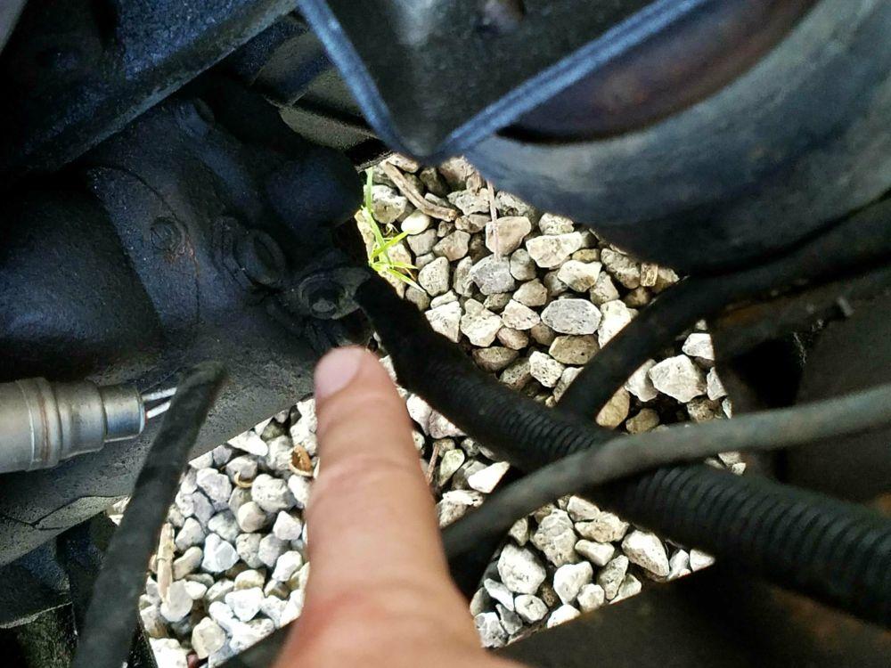 medium resolution of 1988 ford ranger starter solenoid wiring the ranger station 88 ford ranger starter solenoid wiring