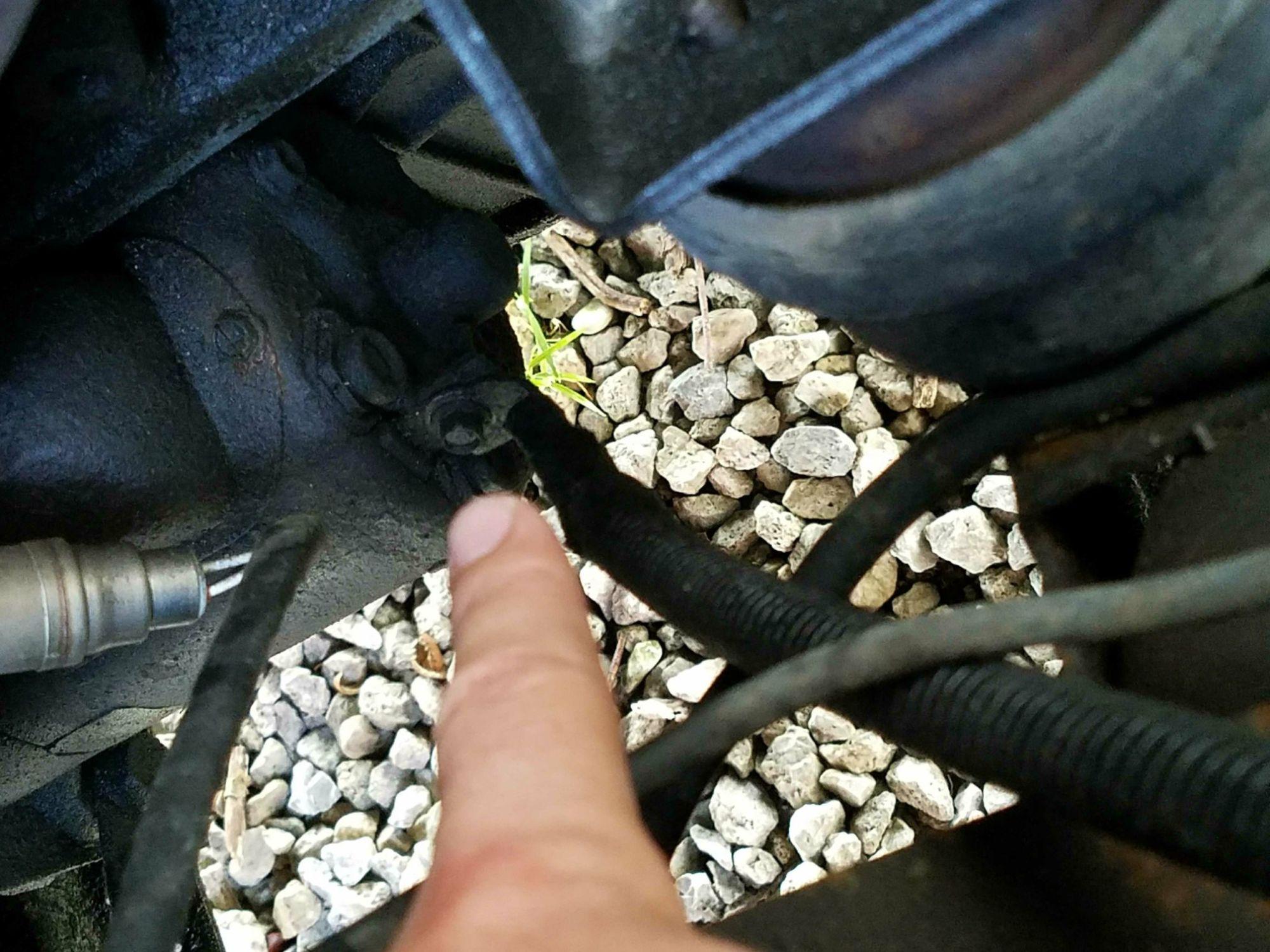hight resolution of 1988 ford ranger starter solenoid wiring the ranger station 88 ford ranger starter solenoid wiring