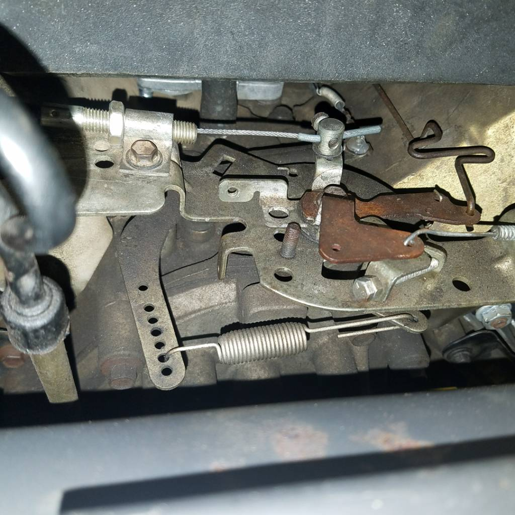Kohler Engine Wiring Diagrams In Addition 25 Hp Kohler Engine Wiring